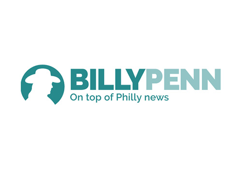 Billy Penn
