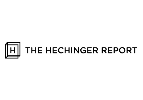 Hechinger Report