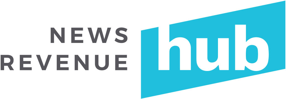 News Revenue Hub